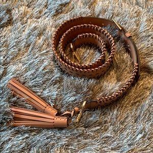 Kate spade purse strap